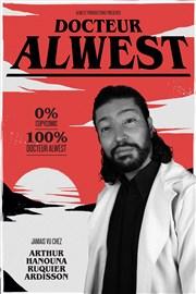 docteur ALWEST