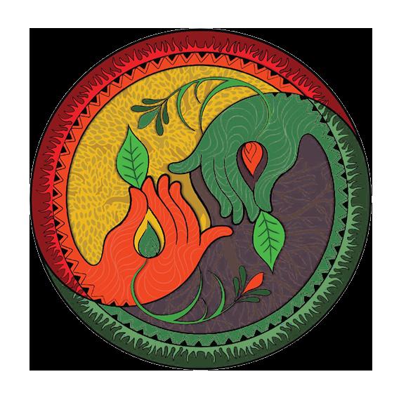 Logo Archimède, organisme de formation