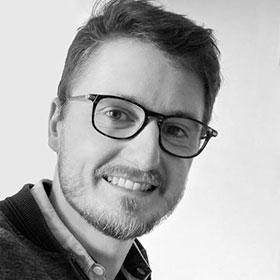 Jean-Noël Rostan - Directeur artistique - UI/UX - designer