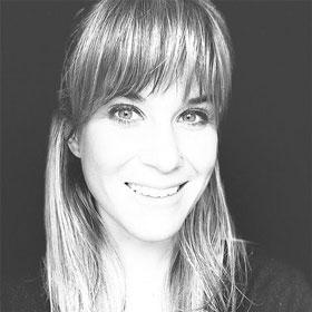 Laury Pasquale - Directrice artistique - UI/UX - designer et illustratrice